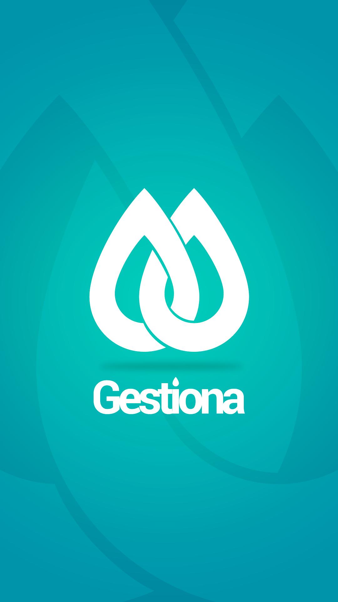 Gestiona