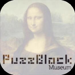 Puzzle Block Museum