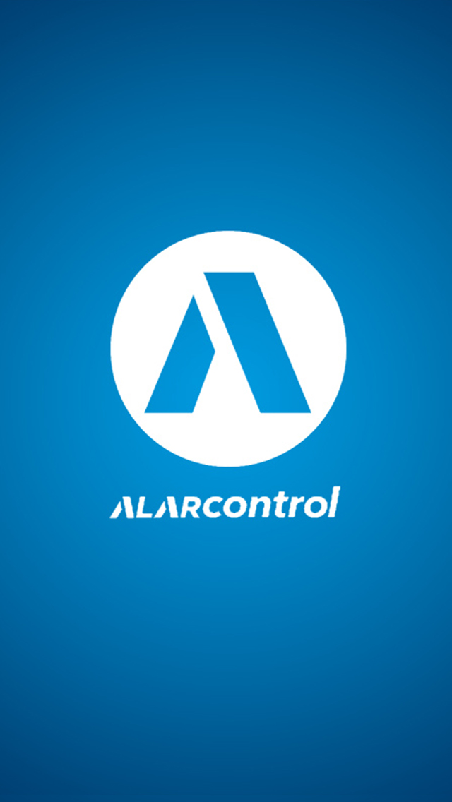 Alarcontrol