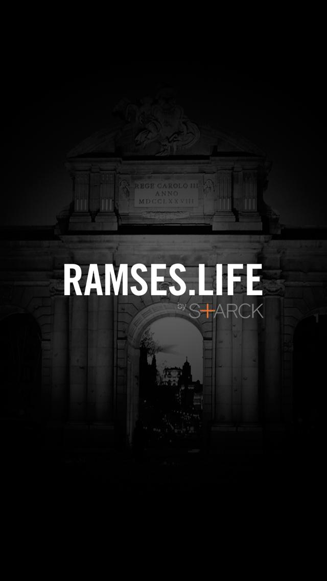 Ramsés