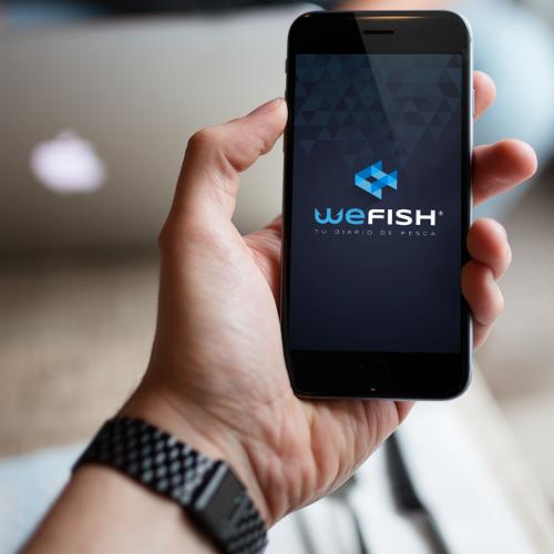 WeFish