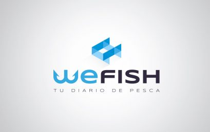 With Wefish… Let's fishing!!